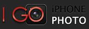 http://www.igoiphonephoto.com