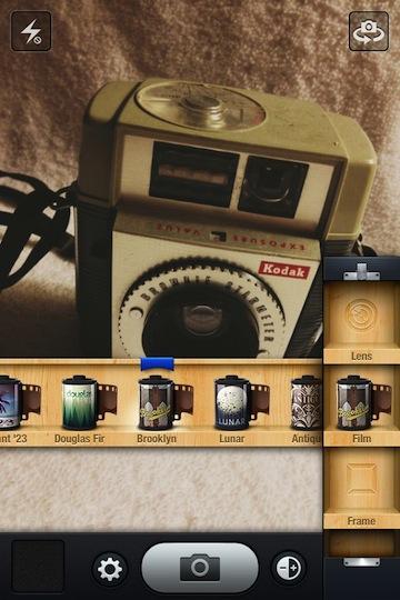 01 KitCam iPhone