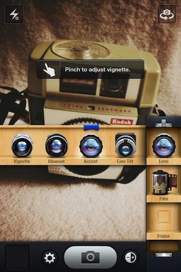 02 KitCam iPhone