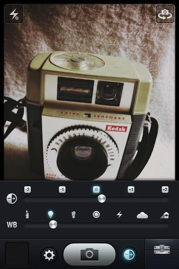 04 KitCam iPhone