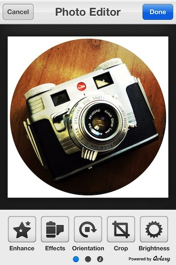 04 Zapd iPhone