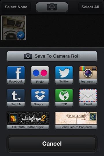 06 KitCam iPhone