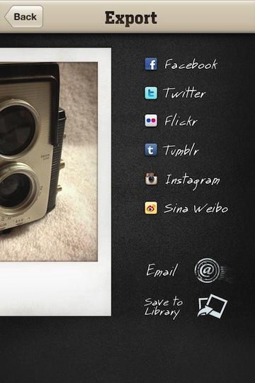 06 Instant iPhone