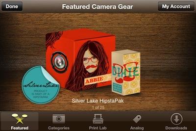 01 Silver Lake Hipstapak