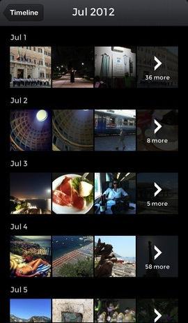 01 snapjoy iphone