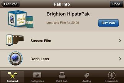 01 Brighton Hipstapak