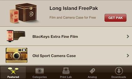 01 blackeys extra fine film
