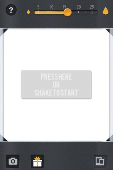 01 koloid share