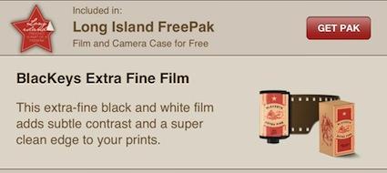 02 blackeys extra fine film