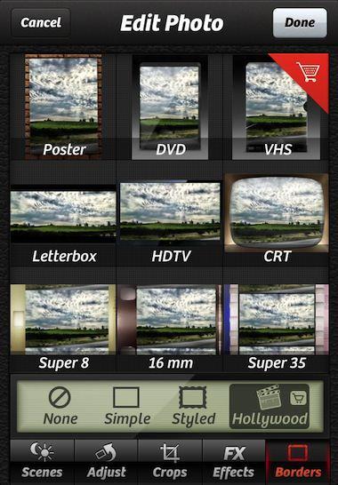 02b camera+ layers