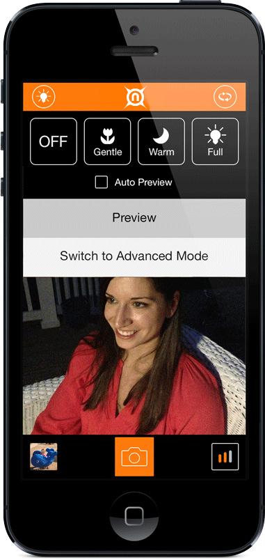 nova app 1