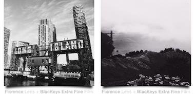 04 Long Island Hipstamatic