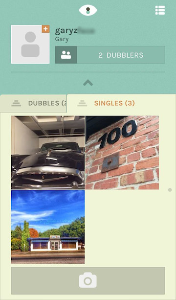 001 dubble