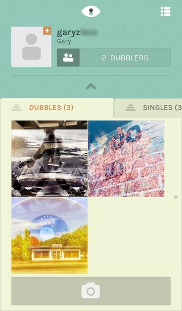 002 dubble