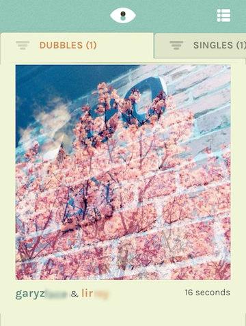 003 dubble