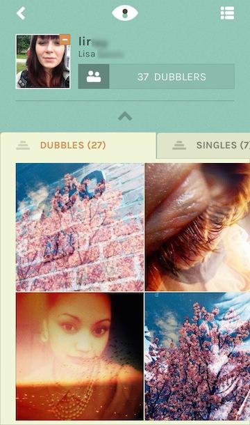004 dubble