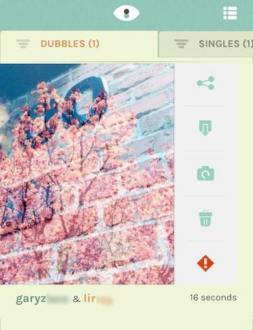 005 dubble